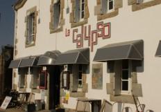 facade calypso carnac